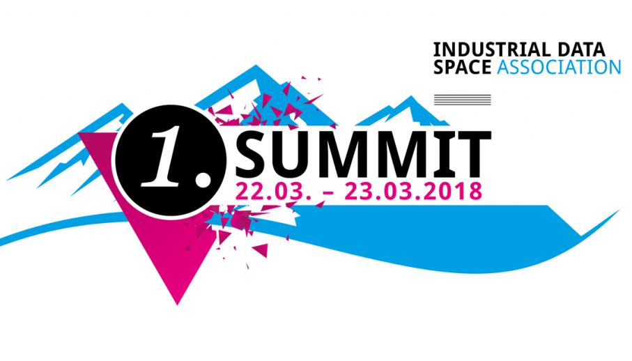 LUH presents Boost 4.0 at the IDSA Summit
