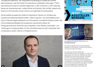 Industriemagazin_20.06.2018