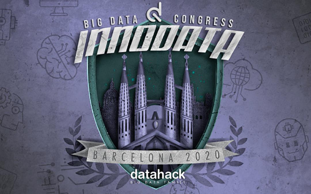 Innodata 2020